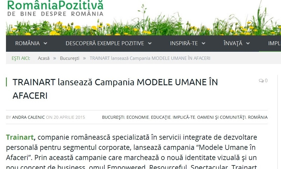 Romania pozitiva2