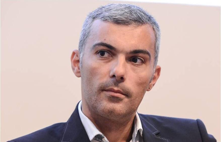 Bogdan Staicu