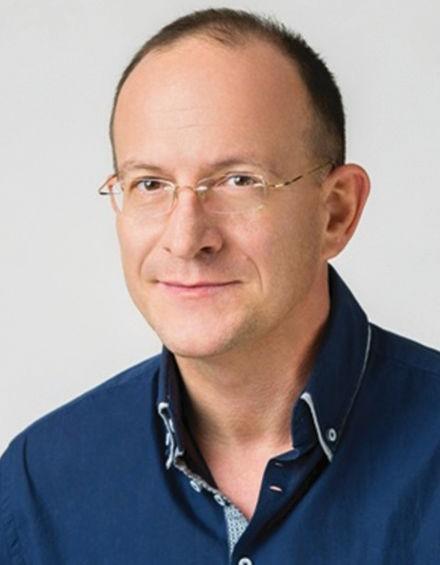 Lucian Petrea
