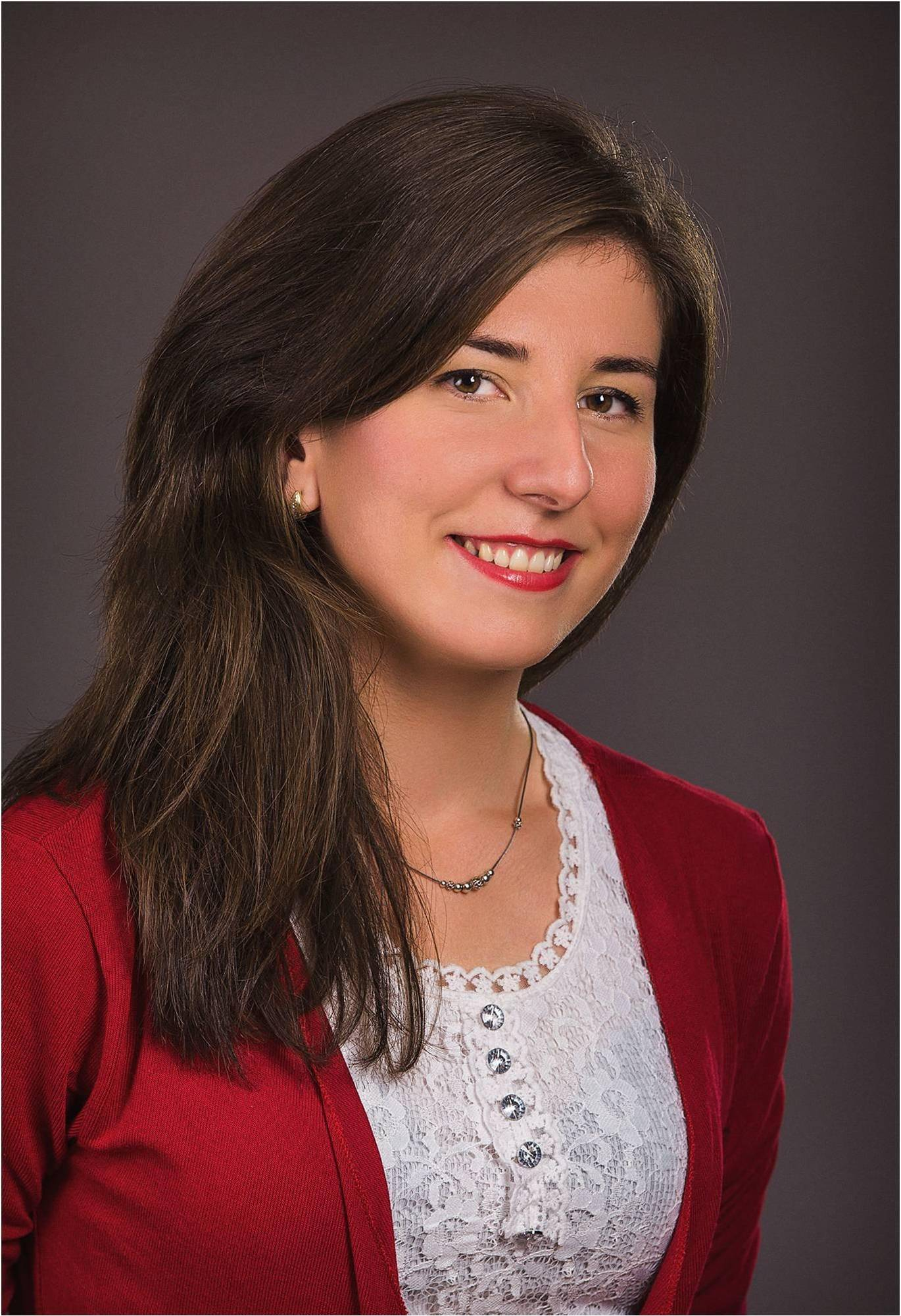 Gabriela Matei1