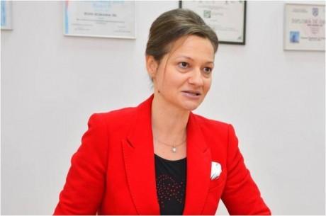 Gina Calagiu2
