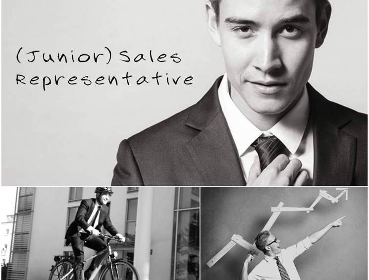 Anunt_sales_Trainart