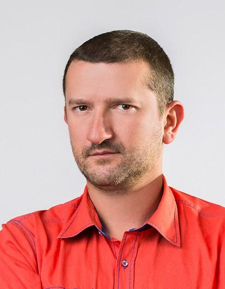 bogdan-popescu