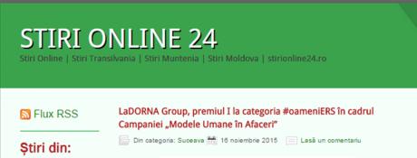 Stirionline24